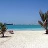 В Дубае девушка утонула из-за религиозного отца