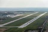 СК: Пилот разбившегося в Казани в 2013 году самолёта имел поддельные документы