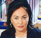 Лариса Гузеева рассказала о браке с американцем, который случился по пьянке