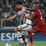 Лига Чемпионов: Ювентус сохранил шансы на попадание в четвертьфинал