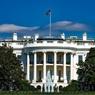США готовятся ввести второй пакет санкций по делу Скрипалей