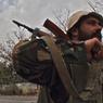 Боевики сосредотачиваются на западе Украины
