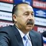 Газзаев: Капелло поддерживает идею создания объединенного чемпионата