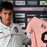 Конте намерен привлечь в сборную Италии аргентинского футболиста