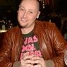 Борющийся с раком певец Шура создал в больнице альтернативу «Бурановским бабушкам»