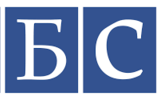 В ОБСЕ прокомментировали инцидент с подрывом автомобиля миссии в ЛНР