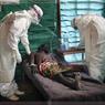 В Канаде испытают вакцину против лихорадки Эбола на людях