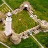 Список ЮНЕСКО пополнился татарстанской святыней