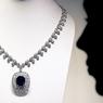 На горе Монблан найден клад Малабарской принцессы (ФОТО)