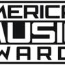 Звёзды American Music Awards пришли в носках под туфли, без белья и в одной рубашке