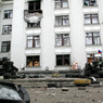 Луганские ополченцы подтвердили, что сбили Ил-76 (ВИДЕО)