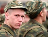 Минобороны заявило об искоренении дедовщины в армии, но матери солдат в это не верят