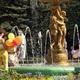 Что изменится в российском законодательстве с августа