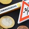 Евро остался один шажочек до 60 рублей
