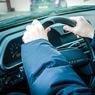 Угонщики автомобиля в Чебоксарах оказались теми еще шутниками
