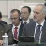 Война в Сирии: все идут путем обмана