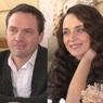 Супруги Анна Снаткина и Виктор Васильев показали свой роскошный дом (ФОТО)