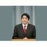 Япония повысила продолжительность жизни на 30 лет за счет равного доступа к медицине