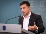 Зеленский рассказал, к чему может привести публикация его разговоров с Путиным