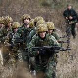 В Минобороны назвали цель перемещения военной техники на Дальнем Востоке