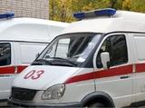Амурский чиновник попал в больницу после отдыха на турбазе