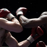 Российский боксер Дмитрий Кудряшов выйдет на ринг в марте