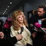 """Образ """"молодящейся рокерши"""" Аллы Пугачевой вызвал бурную реакцию в соцсетях"""