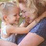 Мать рэпера Тимати просит не втягивать детей во «взрослые игры»