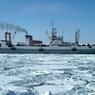 Опубликованы первые списки членов экипажа затонувшего траулера «Дальний Восток»