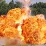 СК назвал основную версию взрыва на АЗС в Махачкале