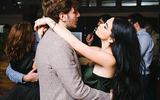 Михаил Турецкий выдал дочь замуж за наследника грузинского бизнесмена