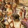 Доказательство существования царя Иудеи подтвердило «достоверность Библии»