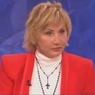 Лариса Копенкина выиграла от брака с Прохором Шаляпиным миллионы