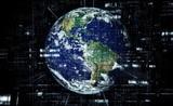 Александр Литреев: С запуском спутников Илона Маска пакеты Яровой-Клишаса бесполезены