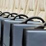 Госдума РФ одобрила повышение пенсионного возраста для чиновников