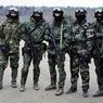 Началось расследование по факту столкновения рабочих с бойцами Рогвардии в ЕАО
