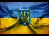 Власти Украины намерены получить доступ к границе с РФ в Донбассе после выборов
