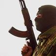 Сразу в нескольких районах Дагестана открыта охота на боевиков