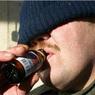 Минздрав обяжет производителей перелить спиртовые настойки в мини-флаконы