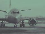 Россия начала отказываться принимать рейсы, облетающие Белоруссию - надолго ли?