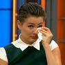 О чем плачет Мария Кожевникова наедине со всеми?