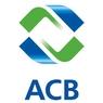 Выплаты вкладчикам лишившихся лицензий банков начнутся 10 декабря