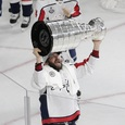 Александр Овечкин побил рекорд Павла Буре в НХЛ