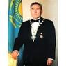 Нурсултан Назарбаев победил на выборах президента Назарбаева