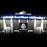 """""""Майкрософт"""" может купить права на название стадиона """"Реала"""""""