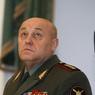 Российский генерал высказался о захвате боевиками Пальмиры