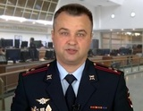 Наказанный из-за дела Голунова глава пресс-службы МВД Москвы покидает пост