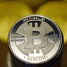 Министерство финансов РФ не намерено выступать за запрет криптовалюты