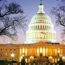 Белый дом выступил в поддержку новых санкций против России и Ирана