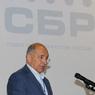 Биатлон: Олег Барнашев переизбран  председателем тренерского совета СБР